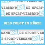 DerbyStar Torwart-Trikot Aponi - Blau/Orange - Torwarttrikots-Kinder