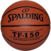 Spalding TF150 Out 001