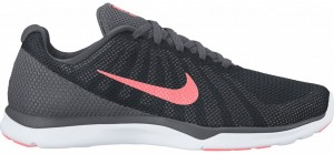 Nike Damen Wmns Nike Indoor -Season Tr 6