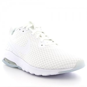 Nike Wmns Nike Air Max Motion Lw - white/white