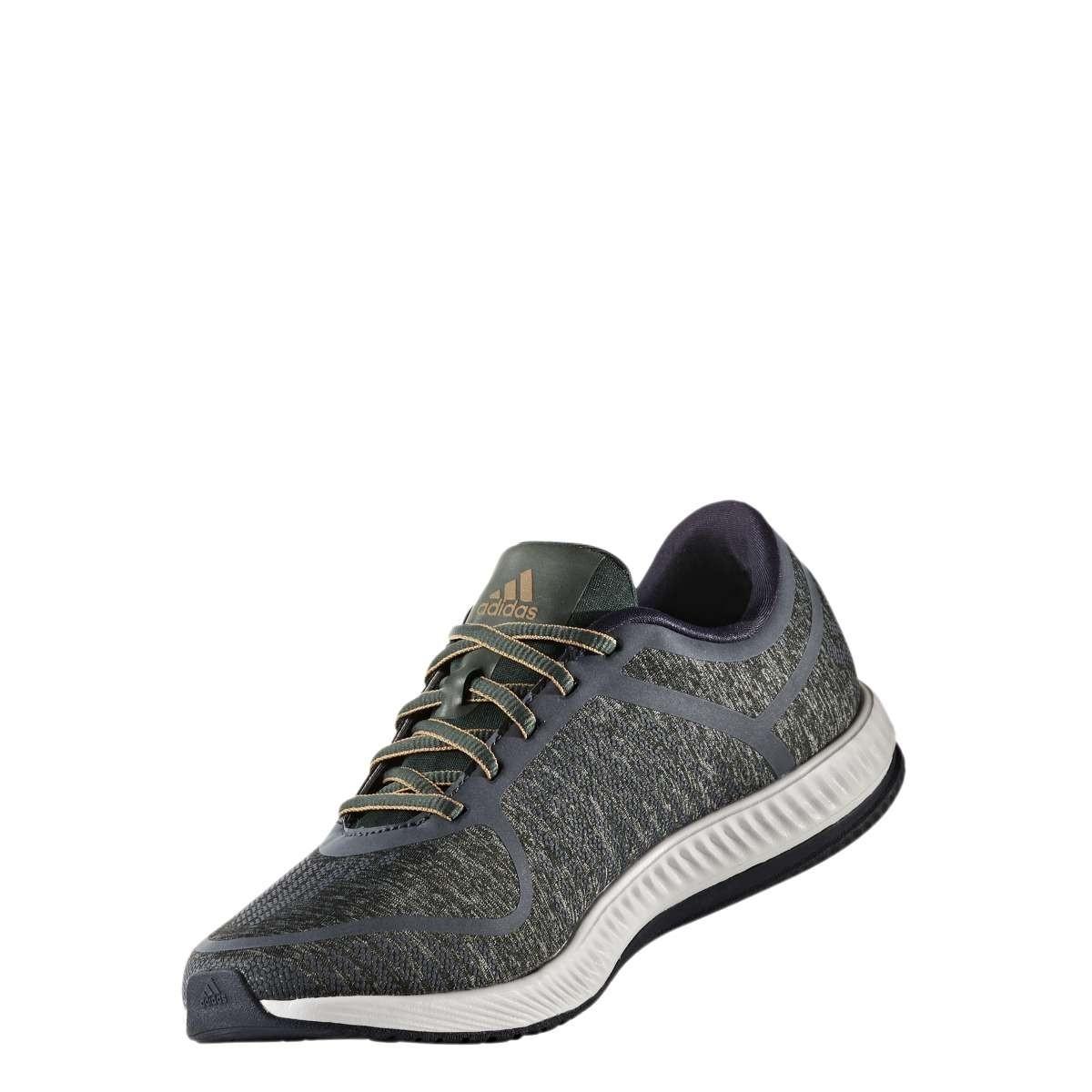 adidas Athletics B W - grnnit/tagome/legink