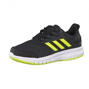 adidas Energy Cloud 2 K - cblack/sesoye/carbon